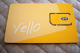 How to Retain Your MTN Sim Card While Outside the Country