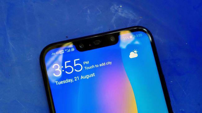 Huawei Nova 3i full review - Tech Funia