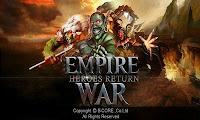game empire war