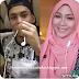 Lirik Lagu--Memori Bekasih Khai Bahar feat Siti Nordiana    SayangBanget Khai Bahar