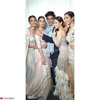 Nushrat Bharucha New Bollywood sensation from Sonu Ke u Ki Sweety Exclusive Unseen Pics ~  Exclusive Gallery 021.jpg