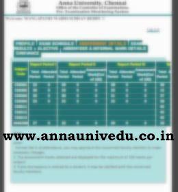 www annauniv edu coe1.annauniv.edu