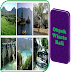 Aplikasi Android Gratis Obyek Wisata Bali