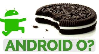 Setelah Nougat Akan Muncul Oreo Sebagai OS Android