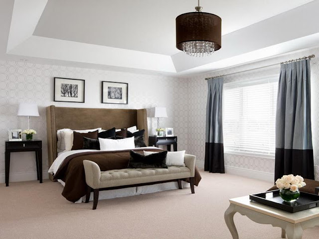 Modern bedroom style and decorating ideas Modern bedroom style and decorating ideas Modern 2Bbedroom 2Bstyle 2Band 2Bdecorating 2Bideas 2B4