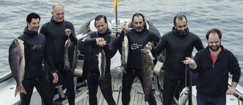 chevalier-movie-trailer-images-and-posters