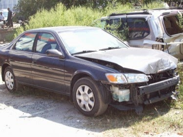 Cash Cars Dallas Tx >> Cash For Junk Cars Dallas Fortworth Tx Sell My Junk Car