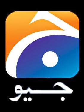 Geo-Television
