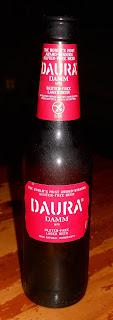 daura gluten free beer