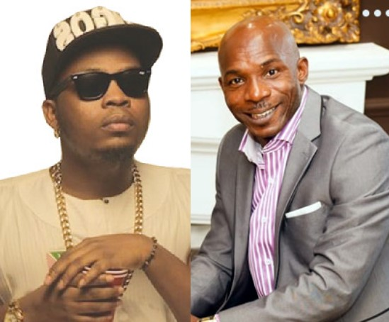 """Olamide's 'Science Student' Needs To Be Banned"" – Edo State Politician, Pedro Obaseki"