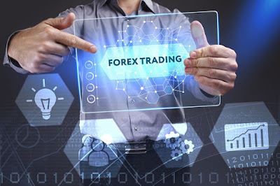 Signs to Examine Your Forex Trading Improvements