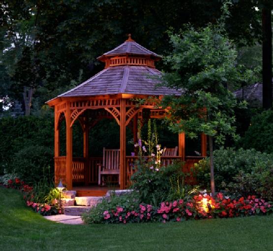 Aleja Kwiatowa Blog Ogrodowy Ogrodniczy Usługi