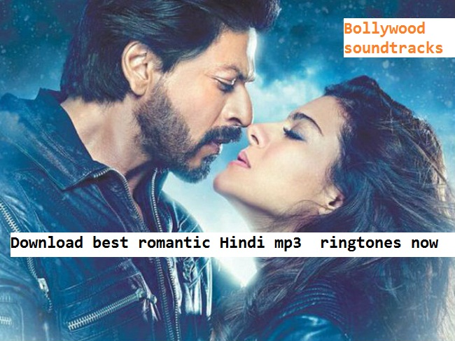 Free download latest bollywood songs ringtones.