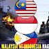 BREAKING! JOINT SEA PATROL NG PILIPINAS, MALAYSIA AT INDONESIA NAGSIMULA NA, WALA NANG LULUPIG PA