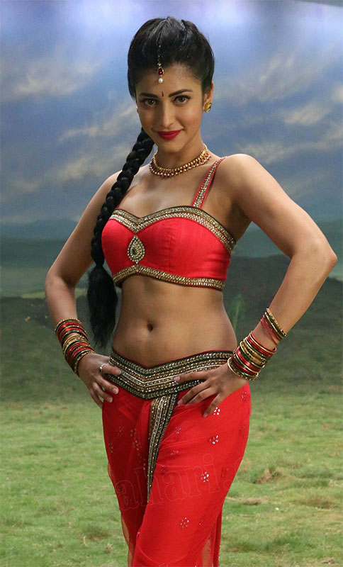 tollywood actress hot navel images