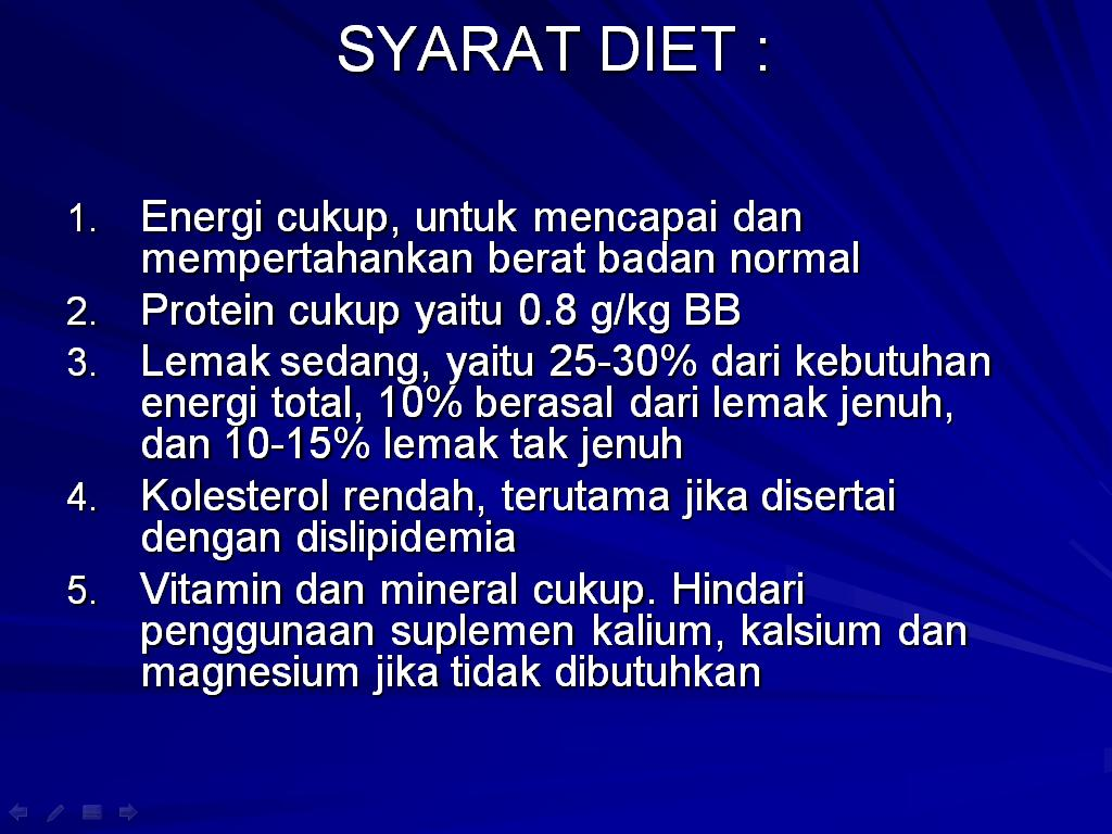 Jurnal Doc : jurnal diet penyakit jantung pdf