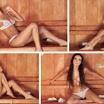Nataly Umaña - Galeria 2 Foto 10