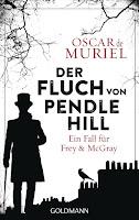 https://www.randomhouse.de/Taschenbuch/Der-Fluch-von-Pendle-Hill/Oscar-de-Muriel/Goldmann-TB/e504627.rhd