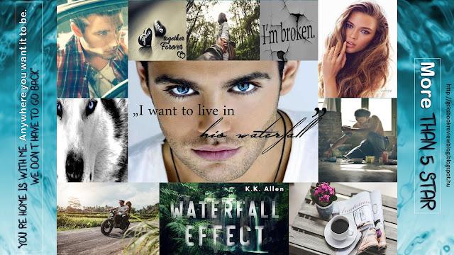"""Képtalálat a következőre: """"waterfall effect k.k. allen"""""""