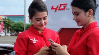 Lowongan Kerja Terbaru Telkomsel Trainee Batch V Juli - Agustus 2018