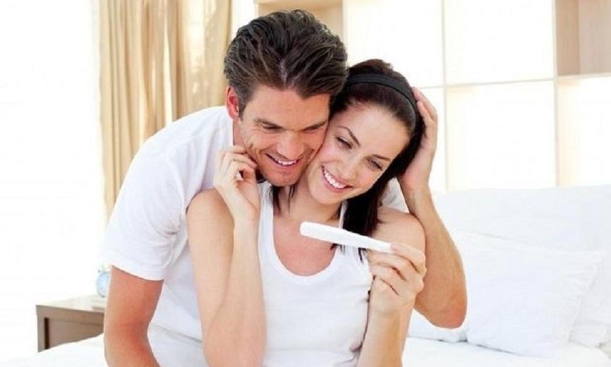Dating μετά από καρκίνο