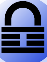 Keepass For Windows Download Free