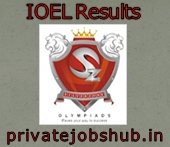 IOEL Results