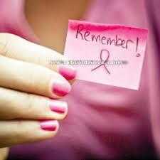 Cara Jitu Mengobati Kanker Payudara Tanpa Kemoterapi