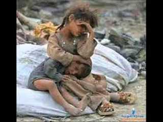 các vấn nạn xã hội, các tệ nạn xã hội, thực trạng lối sống giới trẻ, social problems
