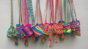 Leuk Haken Mochila Tapestry Haken 1