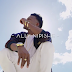Download Video Mp4 | Ally Nipishe - Mupenzi (Official Video)