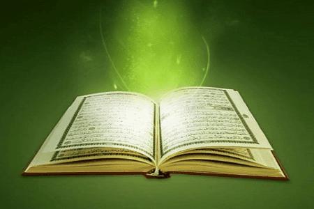 puisi bersatulah muslim