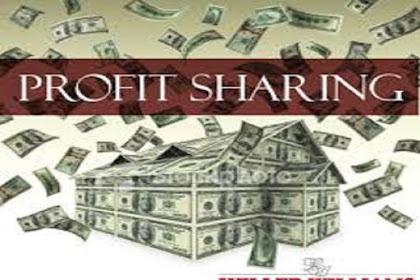 Definisi Profit Sharing Dalam Ilmu Perbankan
