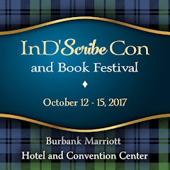 Oct 12-15, 2017 Burbank Marriott Hotel