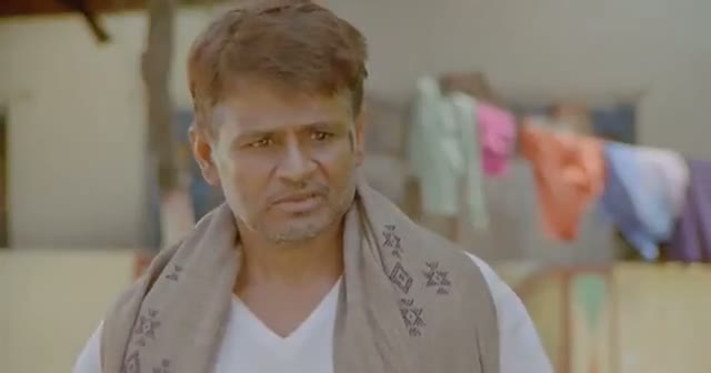 Screen Shot Of Hindi Movie Virgin Goat 2012 300MB Short Size Download And Watch Online Free at worldofree.co