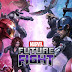 DESCARGA MARVEL Future Fight GRATIS (ULIMA VERSION FULL E ILIMITADA)