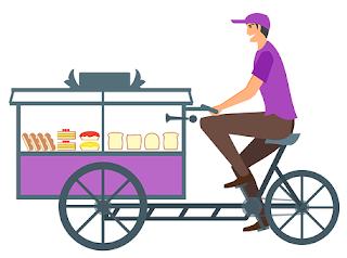 5 Peluang Bisnis Rumahan Untuk Mahasiswa Di Usaha Kuliner Kreatif