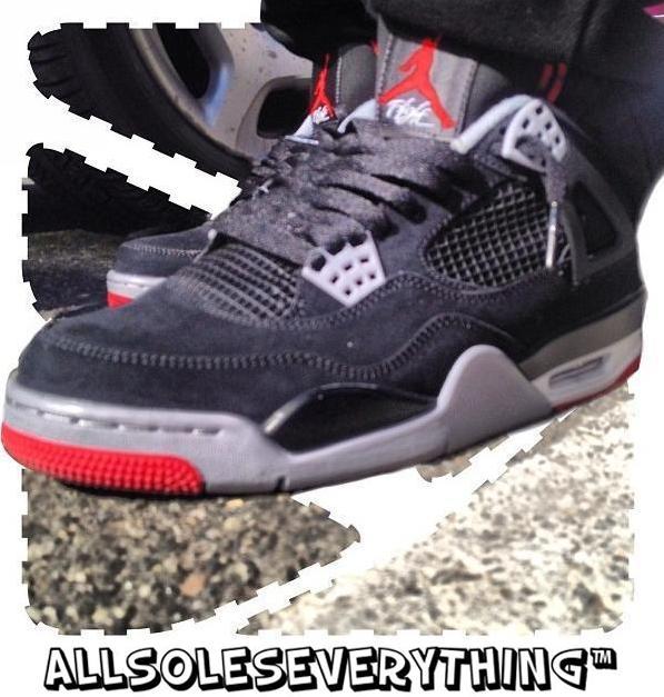 c0131c7f785 Nike Air Jordan Restock May 25th