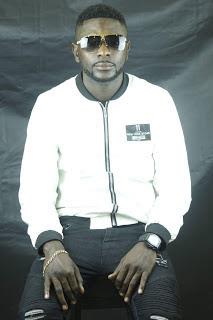 Danilson de Visão Feat Muene Jack - Ba Ndonki (Afro House) [Download]