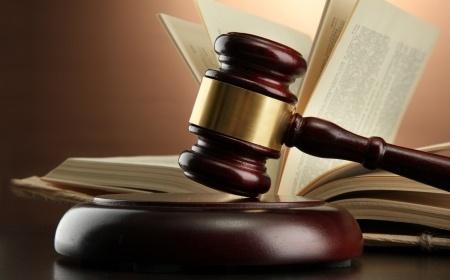 La jueza Kathleen Williams desestimó dos de los cuatro cargos contraBartolo Hernández, al sostener que no había pruebas suficientes