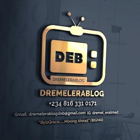 DremelEraBlog