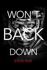 Won't Back Down 2014 full Movie Watch Online Free