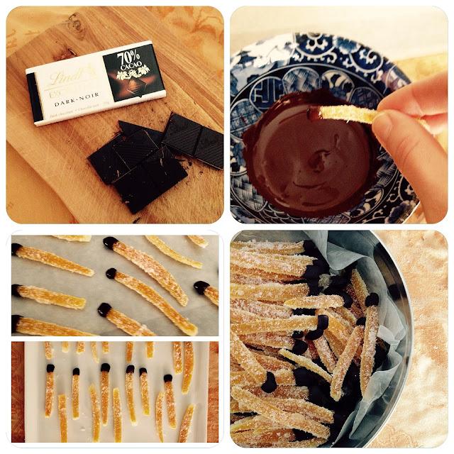 cadeau-noel-gourmands,recettes,bonnerecette,aiguillettes-doranges,photoemmanuellericard,blog-emmanuelle-ricard