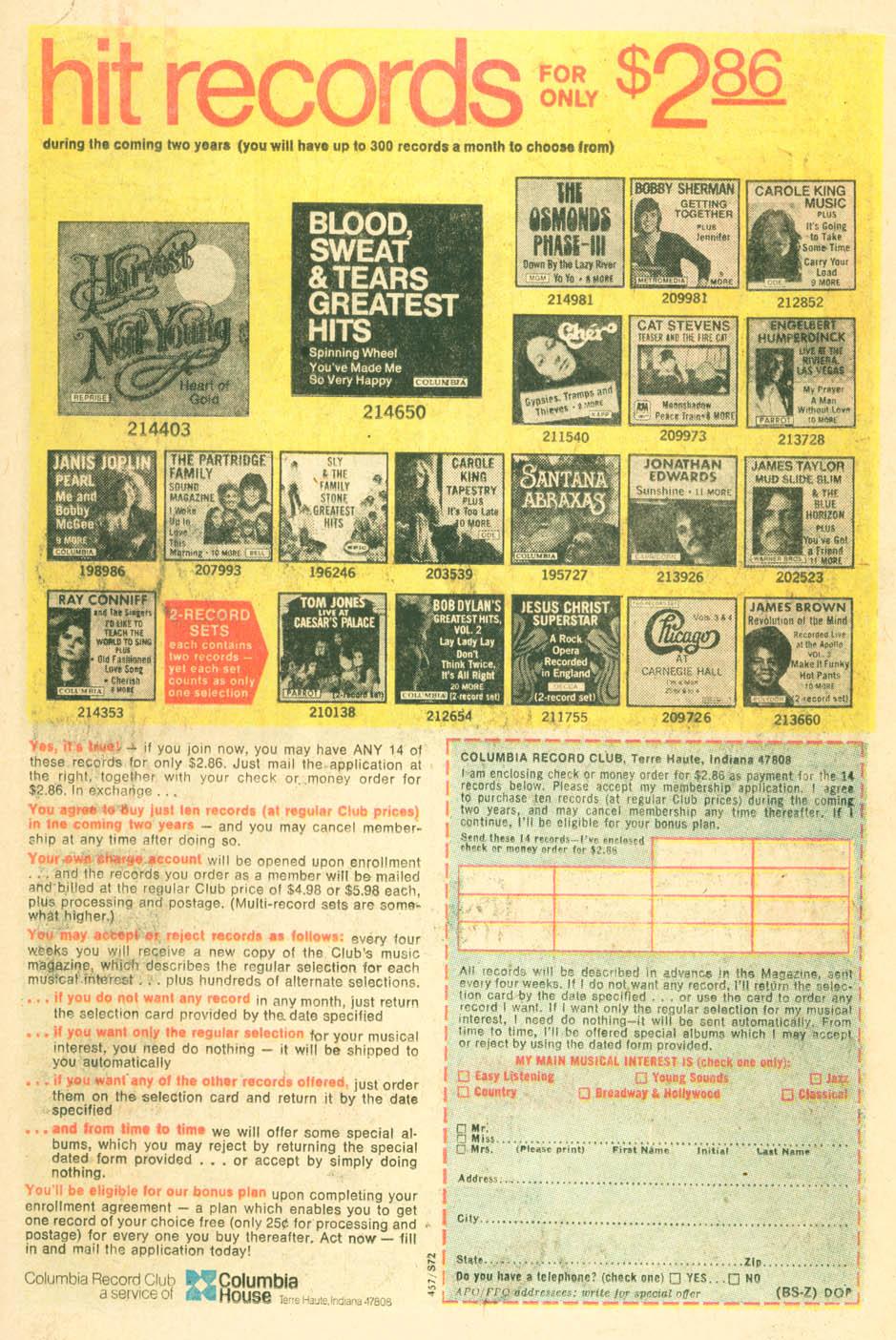 Detective Comics (1937) 427 Page 18