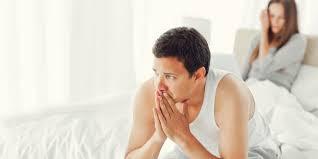 Jual obat kuat di Grobogan Untuk Kuat ereksi tahan Lama Pria Yang Paling Ampuh