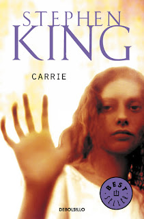 CARRIE-Stephen-King-audiolibro