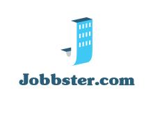 Jobbster.com