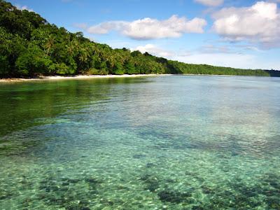 Danau Kakaban