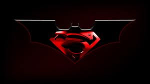 Watch Batman/Superman Movie Online Free Download
