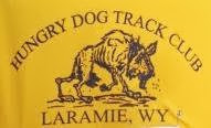 Wyoming Hungry Dogs